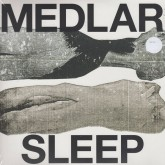 medlar-sleep-lp-wolf-music-cover