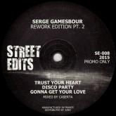 serge-gamesbour-rework-edition-pt-2-street-edits-cover