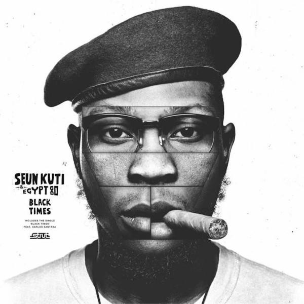 seun-kuti-egypt-80-black-times-cd-strut-cover