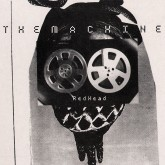 the-machine-radio-slave-redhead-cd-rekids-cover