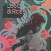 lesa-ross-lesa-ross-lp-the-great-pop-supplement-cover