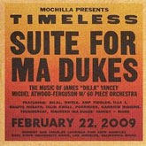 mochilla-presents-timeless-suite-for-ma-dukes-cd-mochilla-cover