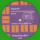 masters-at-work-pupsik-ep-funky-town-cover