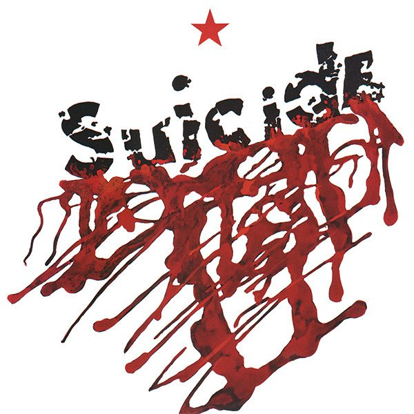 suicide-suicide-lp-superior-viaduct-cover