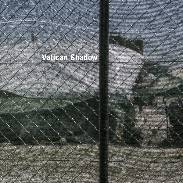 vatican-shadow-rubbish-of-the-floodwaters-ostgut-ton-cover