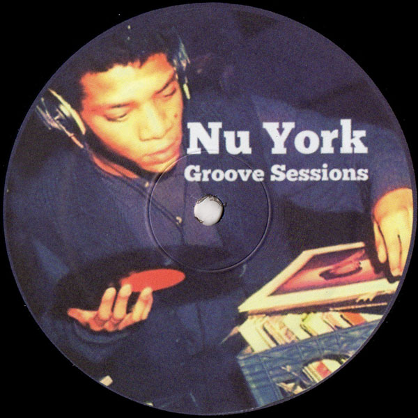 various-artists-nu-york-groove-sessions-2-nu-york-groove-sessions-cover
