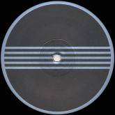 havantepe-distanced-200-records-cover