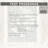 demdike-stare-testpressing007-modern-love-cover