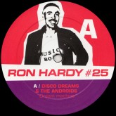 ron-hardy-rdy-25-rdy-cover