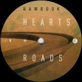 bambook-hearts-roads-finnebassen-culprit-cover