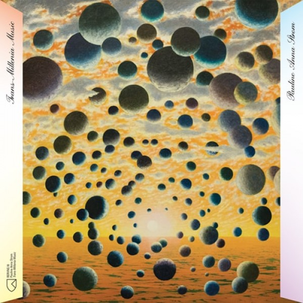 pauline-anna-strom-trans-millenia-music-lp-rvng-intl-cover