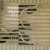 terry-riley-in-c-lp-columbia-cover