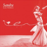 sandra-electronics-want-need-ep-minimal-wave-cover