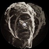 gohan-stabbed-in-konya-peur-bleue-records-cover