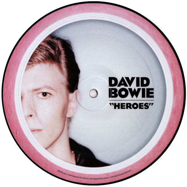 david-bowie-heroes-40th-anniversary-pic-parlophone-cover