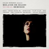 melanie-de-biasio-no-deal-remixed-cd-seven-davis-play-it-again-sam-cover