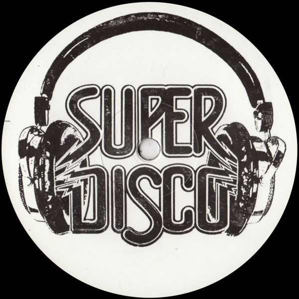 super-disco-super-disco-1-super-disco-cover