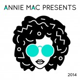various-artists-annie-mac-presents-2014-virgin-emi-records-cover