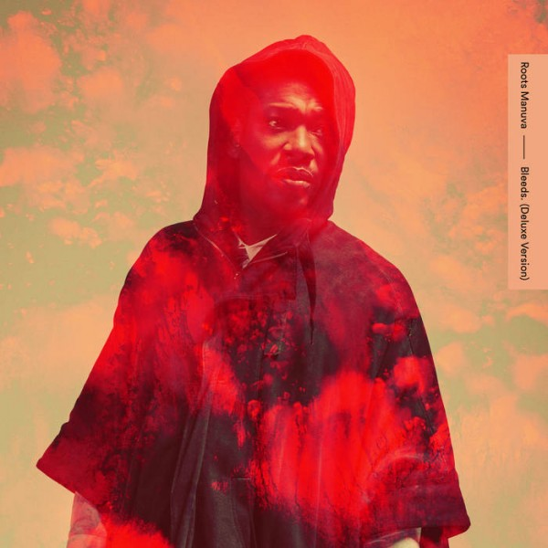 roots-manuva-bleeds-deluxe-cd-big-dada-recordings-cover