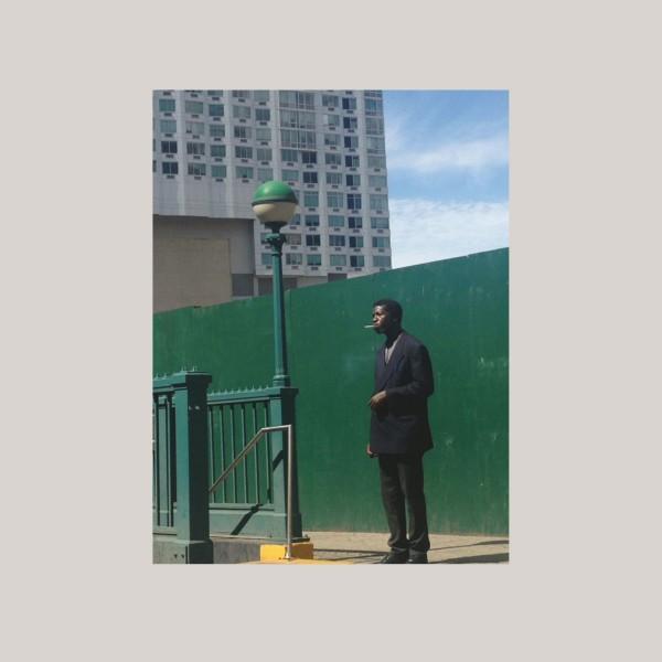 jay-daniel-broken-knowz-cd-technicolour-cover