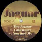 justin-jay-the-jaguar-culprit-cover