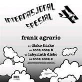 frank-agrario-disko-frisko-internasjonal-cover