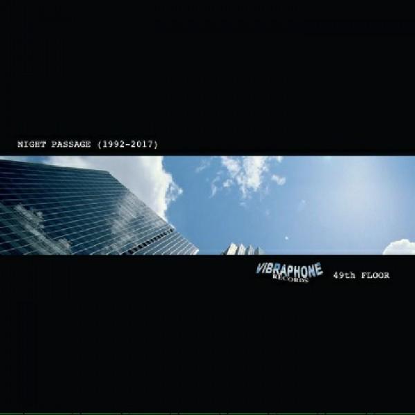 49th-floor-night-passage-vibrafone-cover