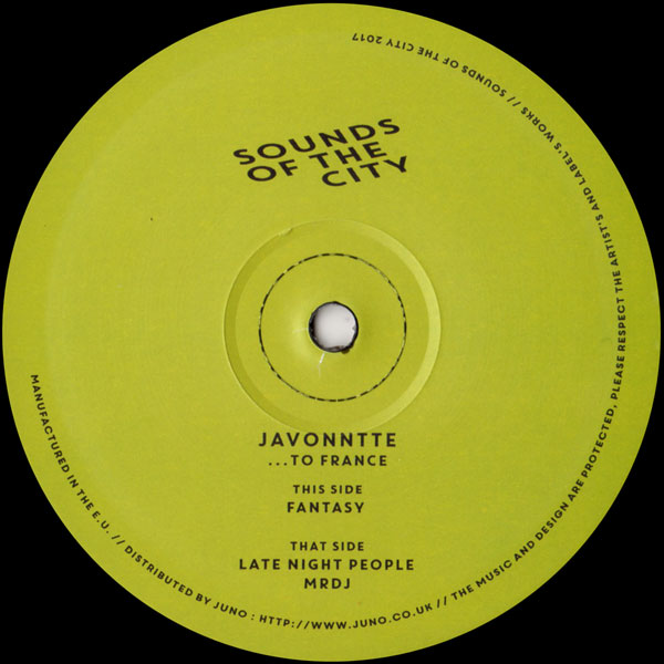 javonntte-to-france-sounds-of-the-city-cover