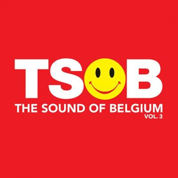 various-artists-the-sound-of-belgium-vol-3-news-records-cover