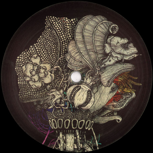 ramiro-lopez-pretending-drumcode-cover