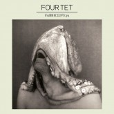 four-tet-fabric-live-59-cd-fabric-cover