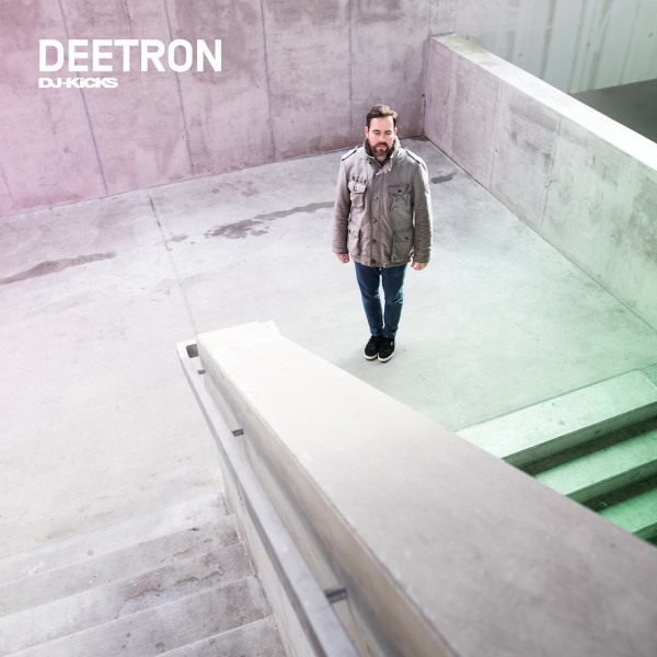 deetron-deetron-dj-kicks-cd-k7-records-cover