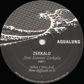 zerkalo-stoi-storoni-zerkala-part-i-clone-aqualung-series-cover