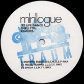 minilogue-let-life-dance-thru-you-remi-traum-cover