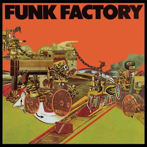 funk-factory-funk-factory-lp-be-with-records-cover