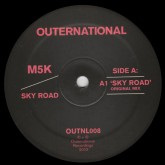 m5k-sky-road-deep-space-orchestra-outernational-recordings-cover