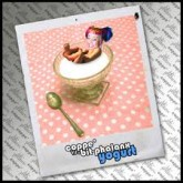 coppe-vs-bit-phalanx-yogurt-cd-bit-phalanx-music-cover