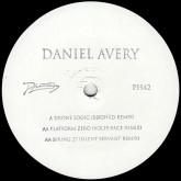 daniel-avery-drone-logic-rdhd-silent-phantasy-sound-cover