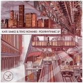 kate-simko-tevo-howard-polyrhythmic-lp-last-night-on-earth-cover