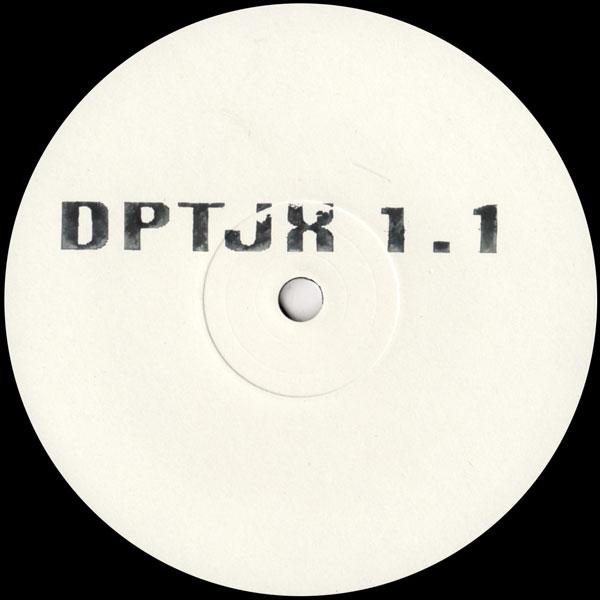 buddy-broke-dptjx-11-deeptrax-jax-cover