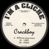 crackboy-crackwood-ep-im-a-cliche-cover