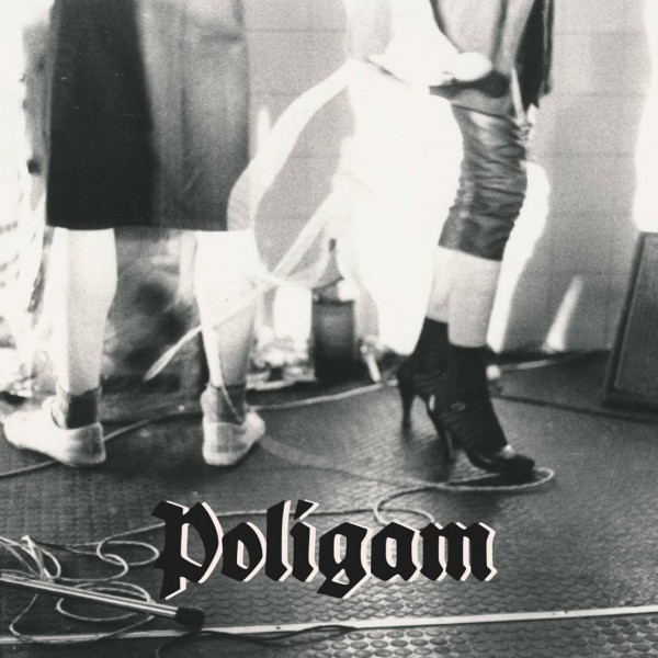 poligam-poligam-lp-inc-sneaker-space-wiener-brut-cover