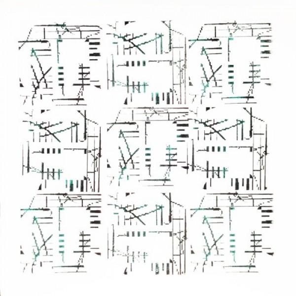 ian-martin-sea-of-visions-bio-rhythm-cover