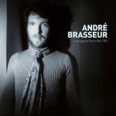 andre-brasseur-lost-gems-from-the-70s-lp-sdban-cover