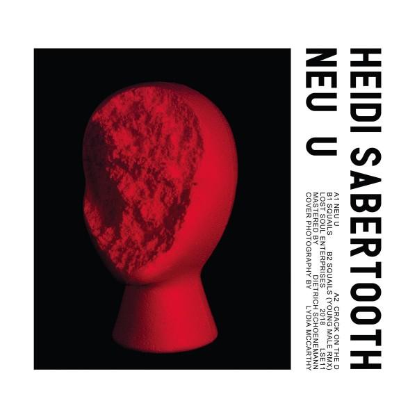 heidi-sabertooth-neu-u-young-male-remix-pre-or-lost-soul-enterprises-cover