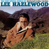 lee-hazlewood-the-very-special-world-of-light-in-the-attic-cover