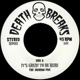 the-jackson-five-archie-bell-its-great-to-be-here-death-breaks-cover