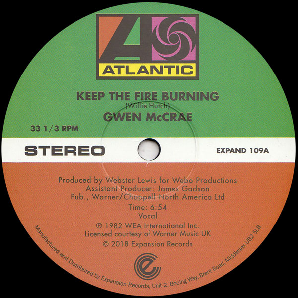 gwen-mcrae-keep-the-fire-burning-funky-expansion-cover