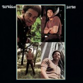 bill-withers-still-bill-lp-sussex-cover