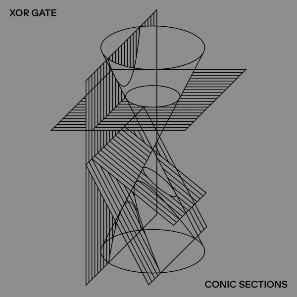 xor-gate-conic-sections-lp-pre-ord-tresor-cover